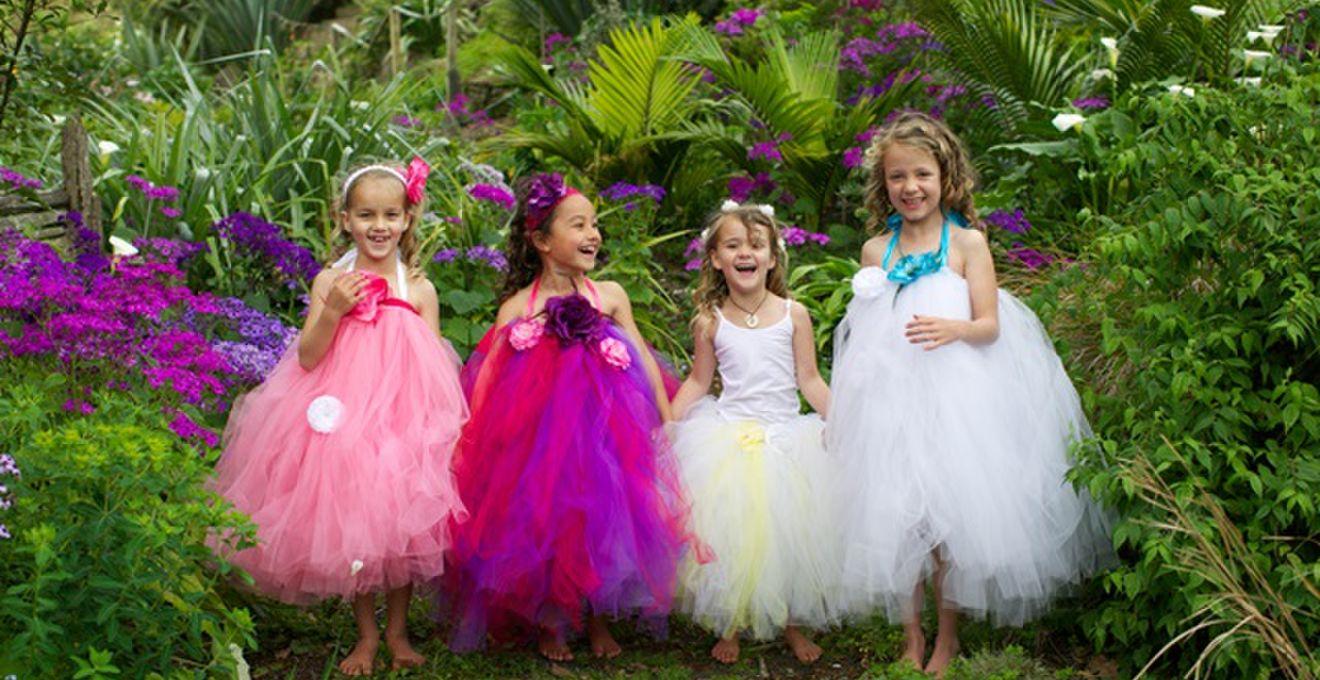 71809998192b3 女性も男性もこれをチェック!! 結婚式の親族の服装ガイド