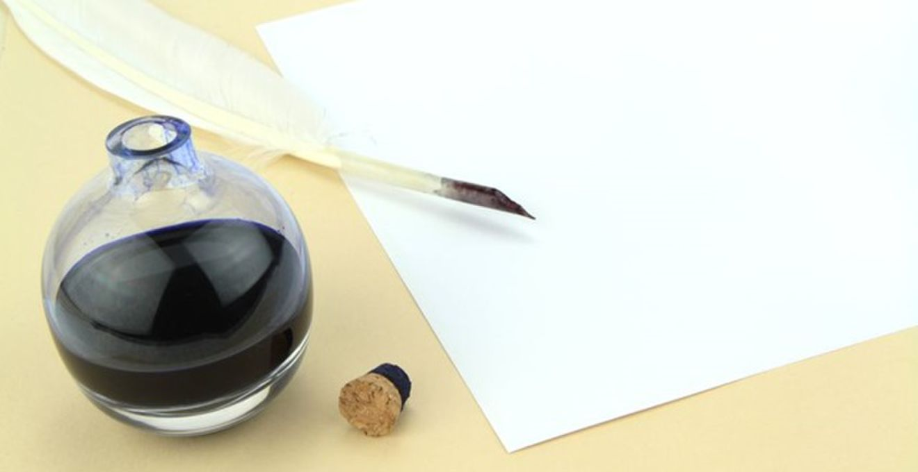 婚姻届を書き間違えた時の訂正の仕方や注意点
