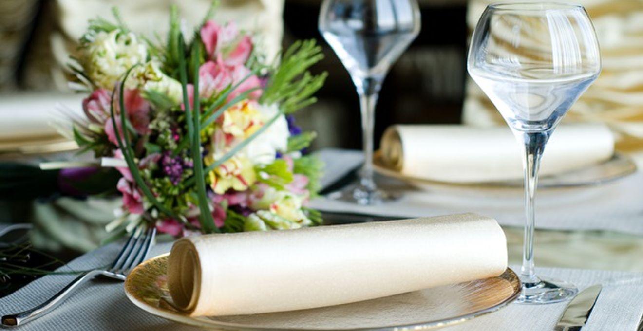 結納や顔合わせ食事会の費用負担について | 結婚準備マニュアル