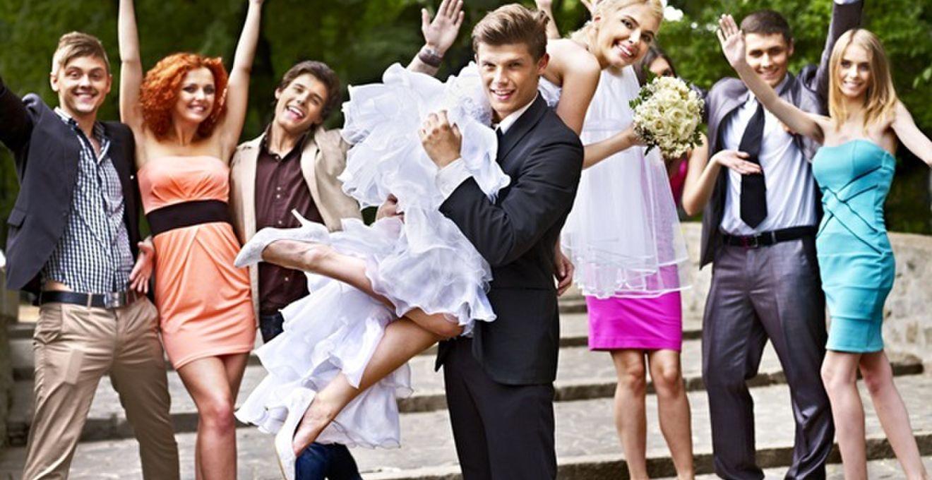 c8273af02b61a 結婚式に使いたい質問形式の余興の文例