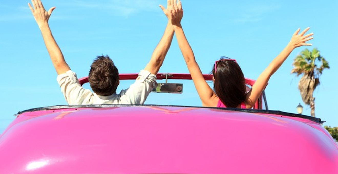 結婚式から何日? 新婚旅行へ向かう理想のタイミング