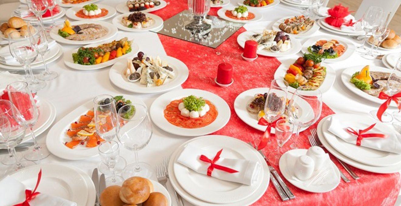 「結婚式 食事」の画像検索結果