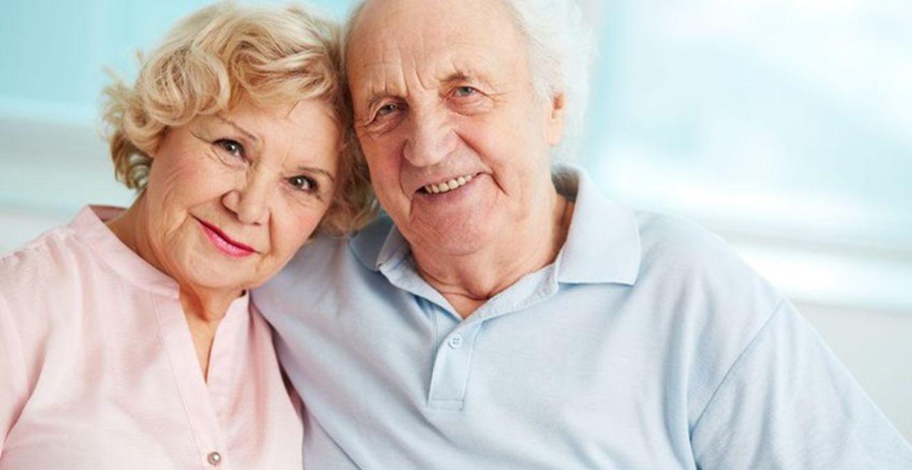 6f2964994b4cb 理想的な嫁姑関係を目指して!! 義母との工夫すべきコミュニケーション ...