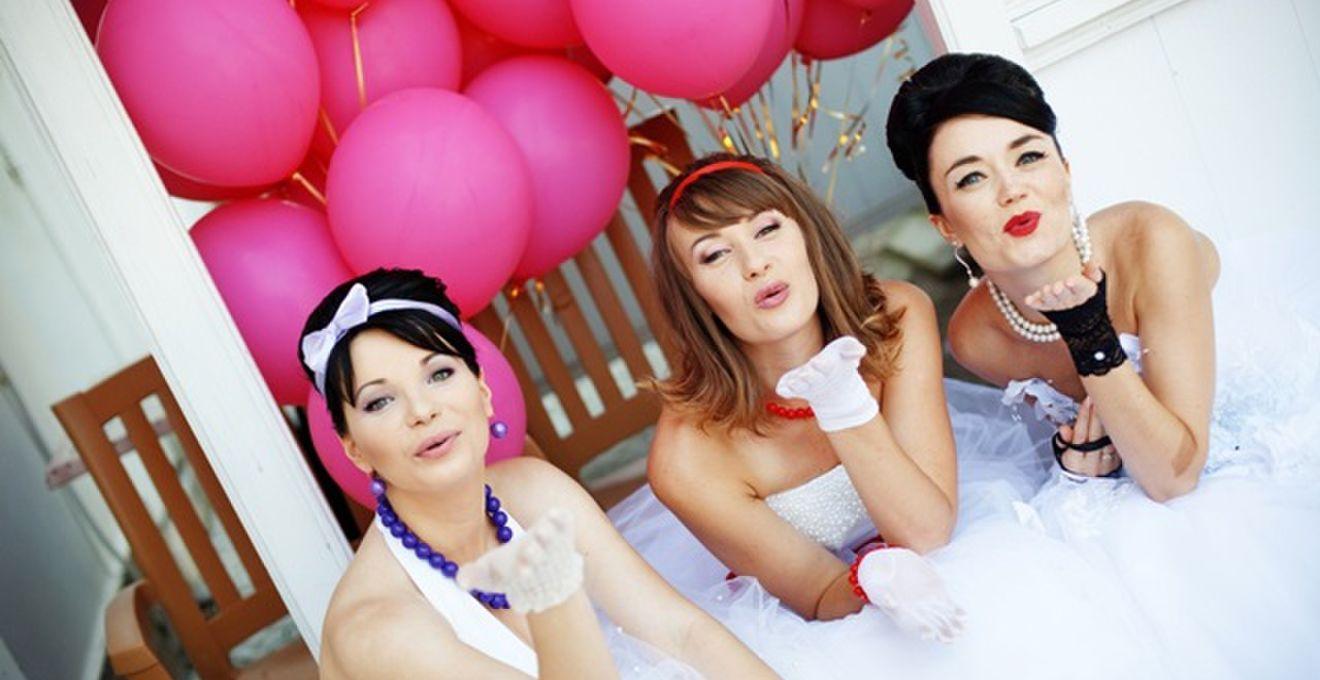 結婚式お呼ばれゲスト♪服装やご祝儀など知っておきたいマナー