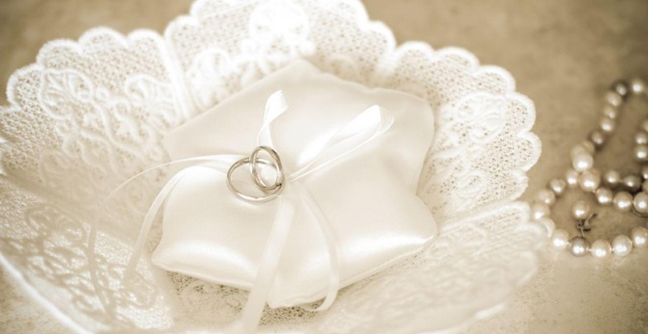 マリッジリングのデザインやアフターケア、結婚指輪の選び方まとめ