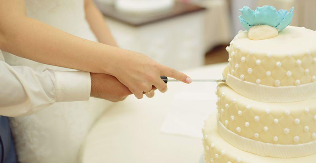 結婚式のケーキカット(入刀)シーンにおすすめのBGMは?