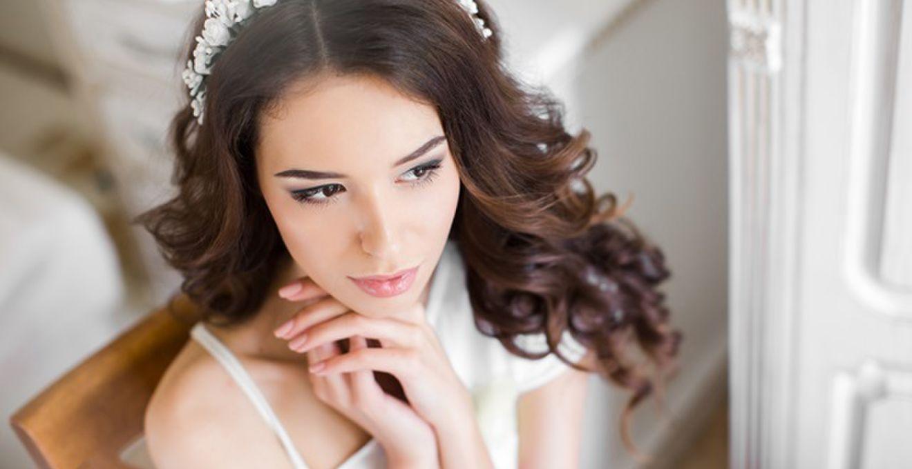 結婚式でゲストがもらって困る引き出物とは??