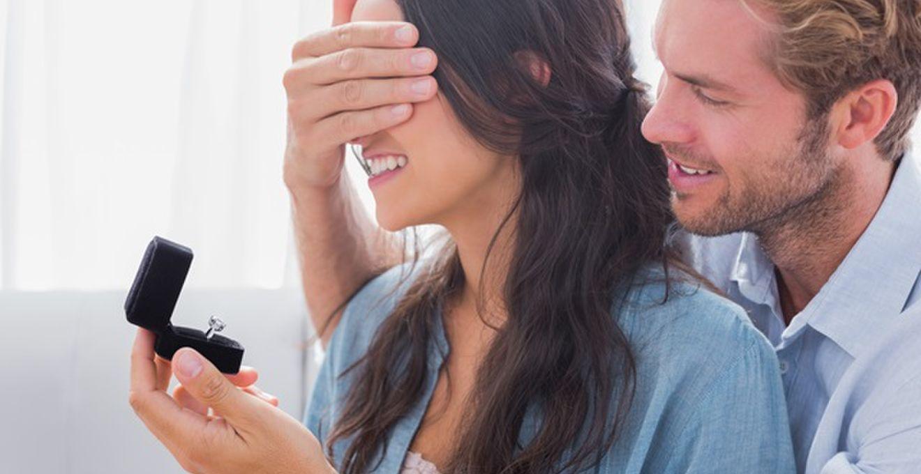 遊び人を本気にさせる!! モテる男が「本命の結婚相手」に選ぶ女性の特徴
