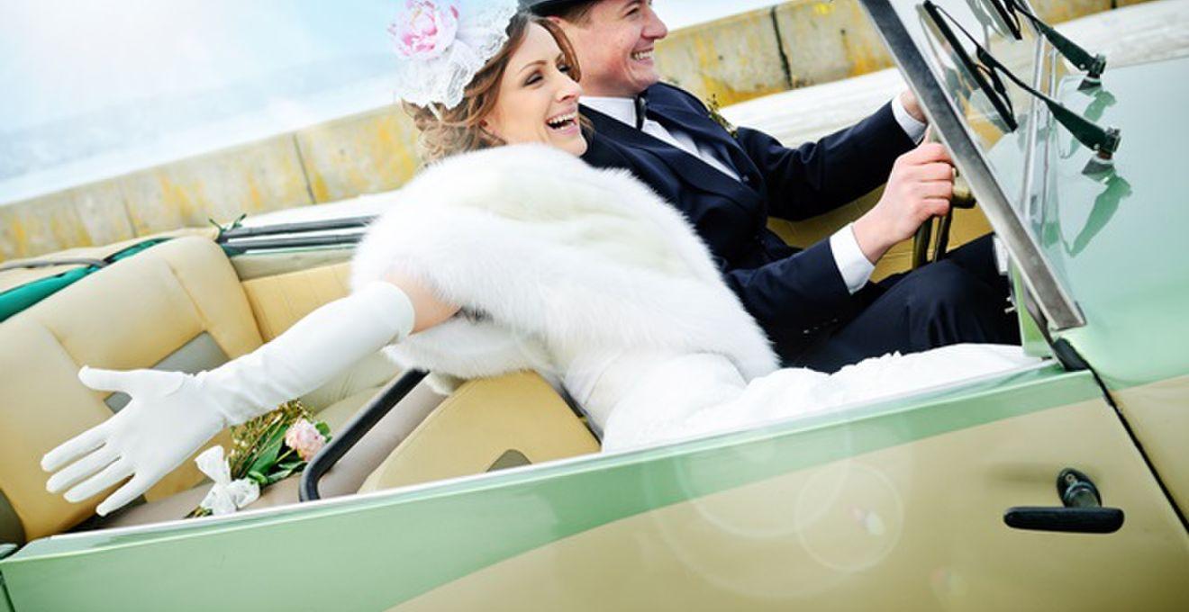 結婚式のスタイルってどんな種類があるの?内容や費用は?