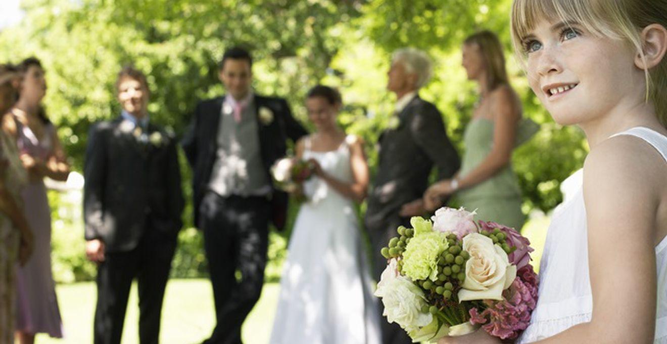 結婚式に家族で出席する場合のご祝儀の相場金額や …