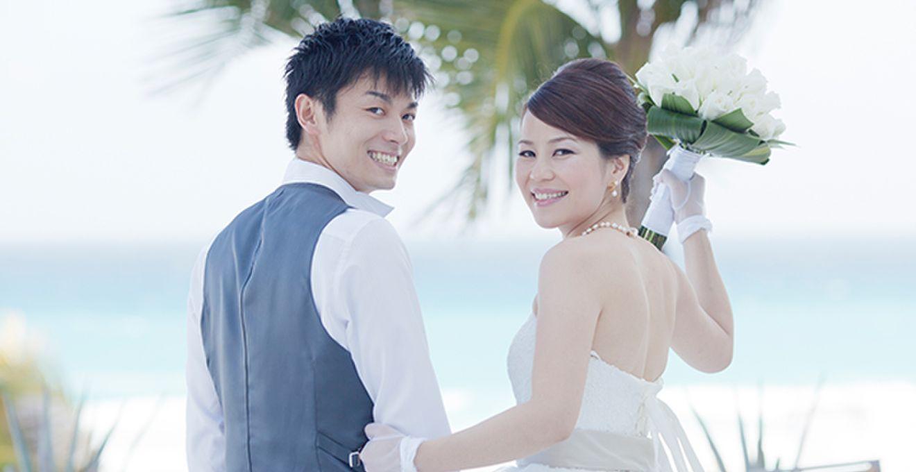 夏の結婚式におすすめの曲・BGMまとめ