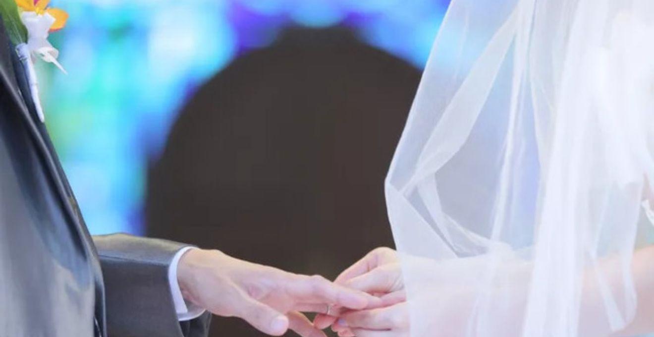 \完全マスター/失敗しない結婚指輪の探し方・選び方