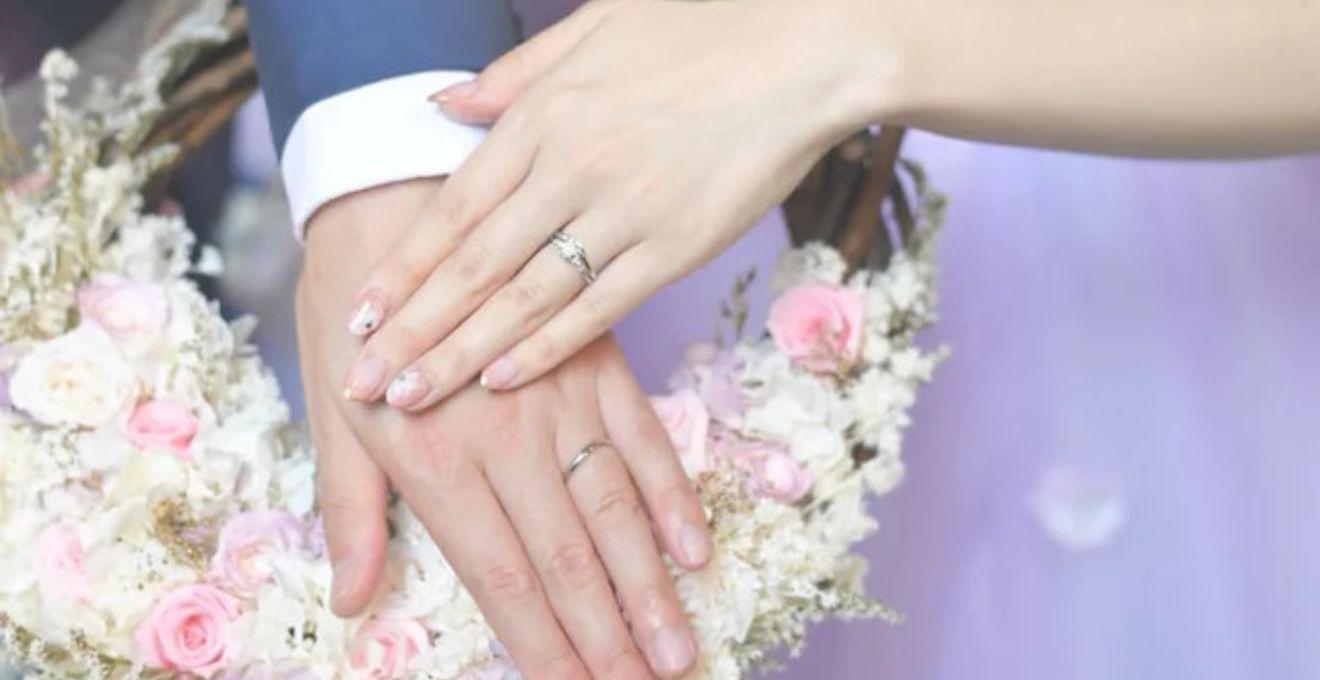 結婚式の持ち込み料に悩まない!持ち込み料無料の結婚式場リスト【全国版】