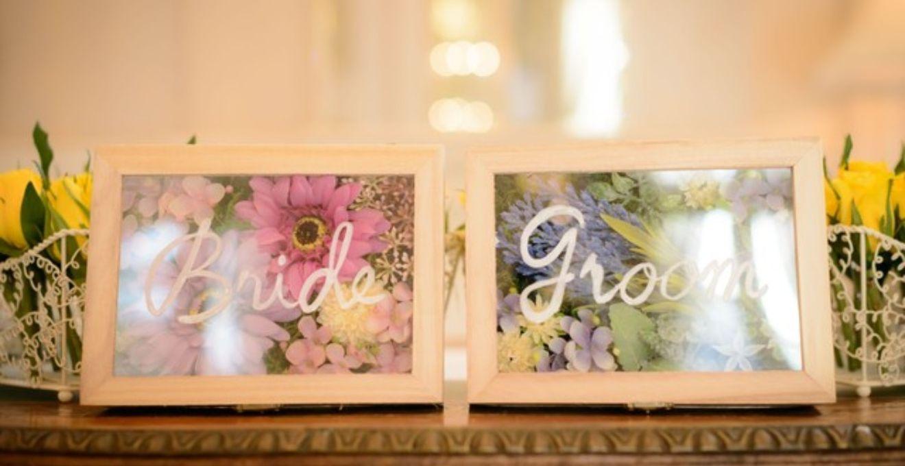 結婚式の受付は誰に、いつ、どうやって頼めば良い!?依頼からお礼方法&マナー