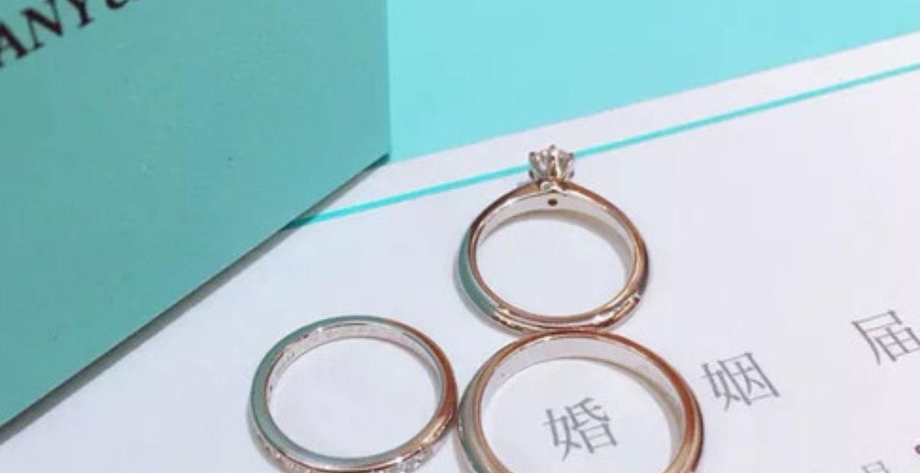 【無料テンプレ付き】婚姻届はデザインしても◎オリジナル婚姻届の作り方&注意点
