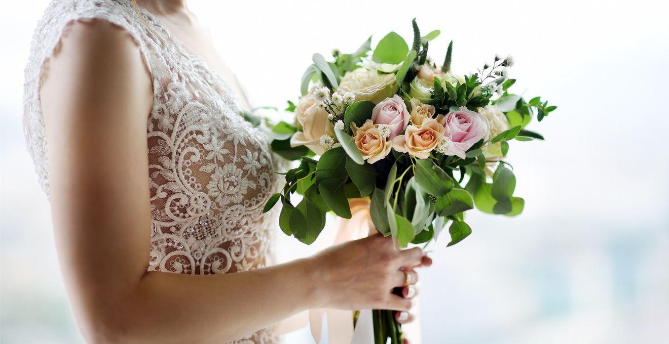 \式場決定前に必読/花嫁アドバイス付き*契約する際に知っておきたい大切なこと