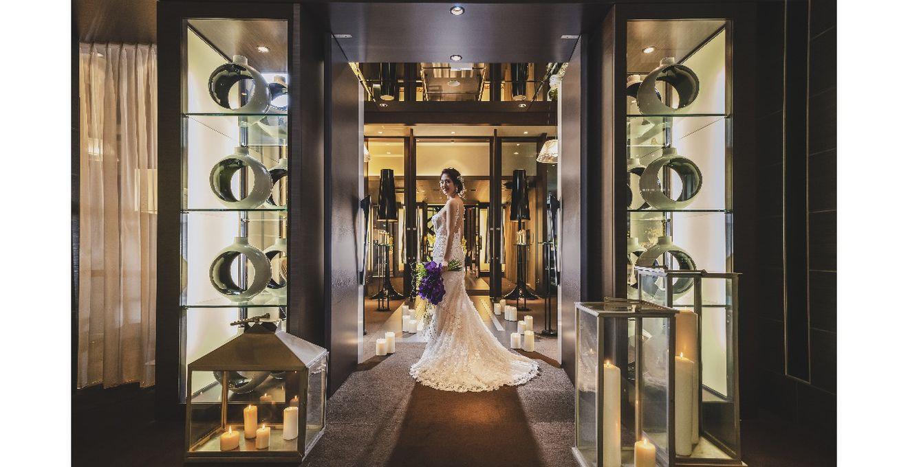 THE MORRIS(みしまプラザホテル)《2018年度口コミランキング 静岡県 ホテル 1位》を受賞!その選ばれる理由をご紹介