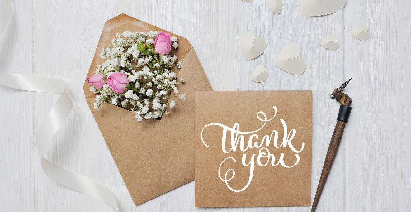 結婚式招待状《出席・欠席》返信マナーと書き方 例文集[
