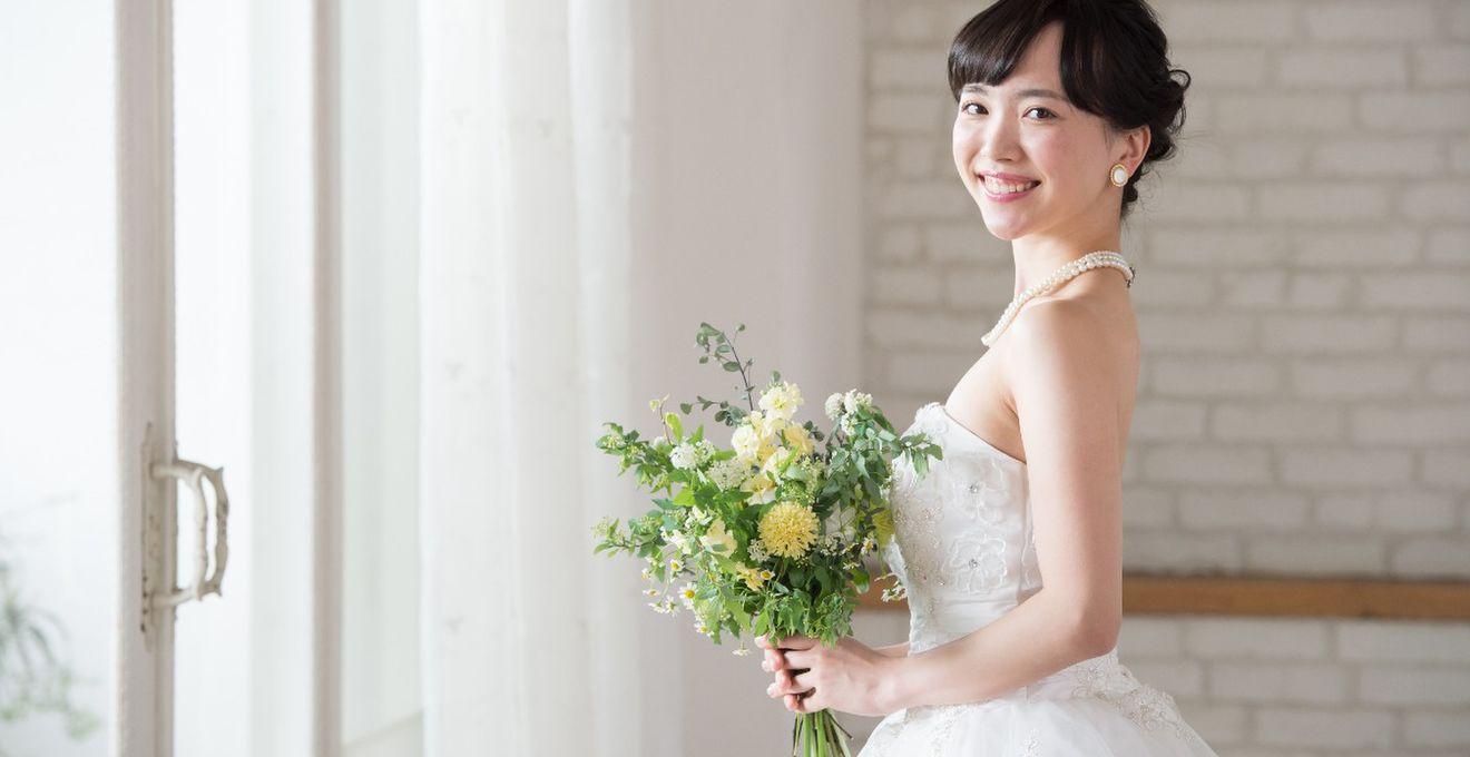 ブライダルエステで理想の花嫁に♪おすすめのコースや相場・体験談
