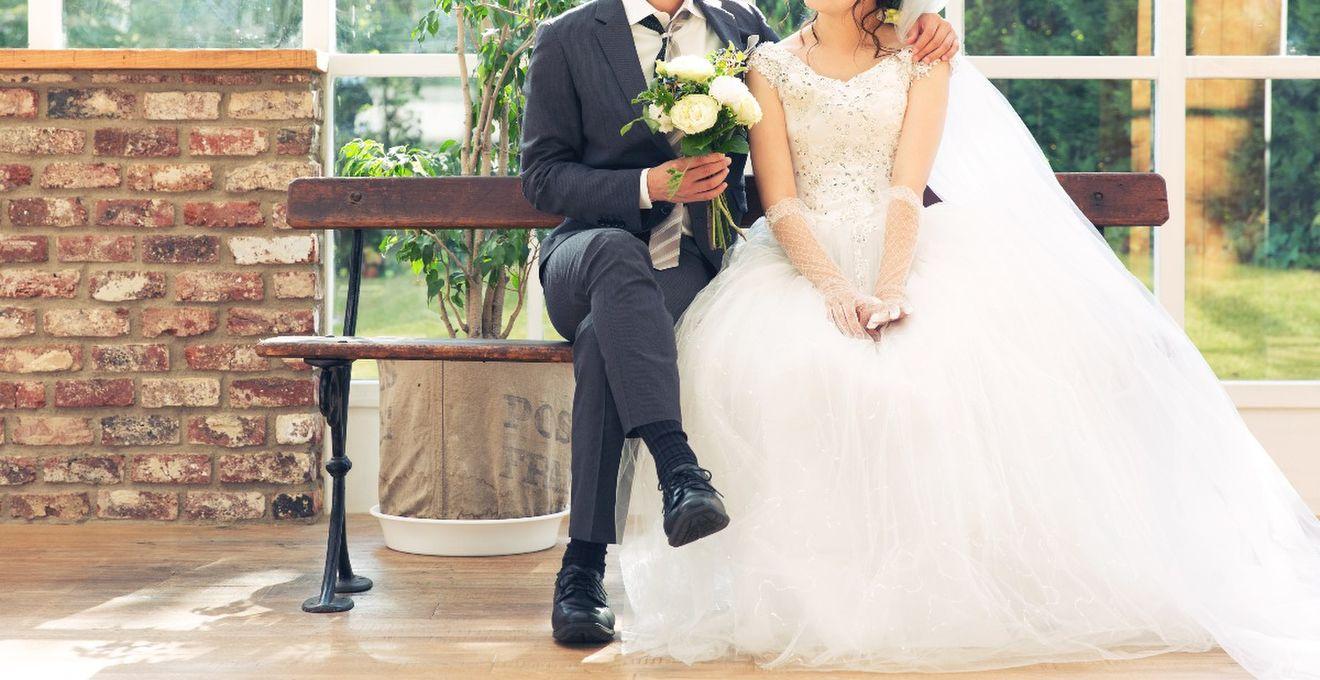 【実際の相談事例】事前に結婚式のイメージを共有して臨むのが、スピーディーな式場決定のカギ!