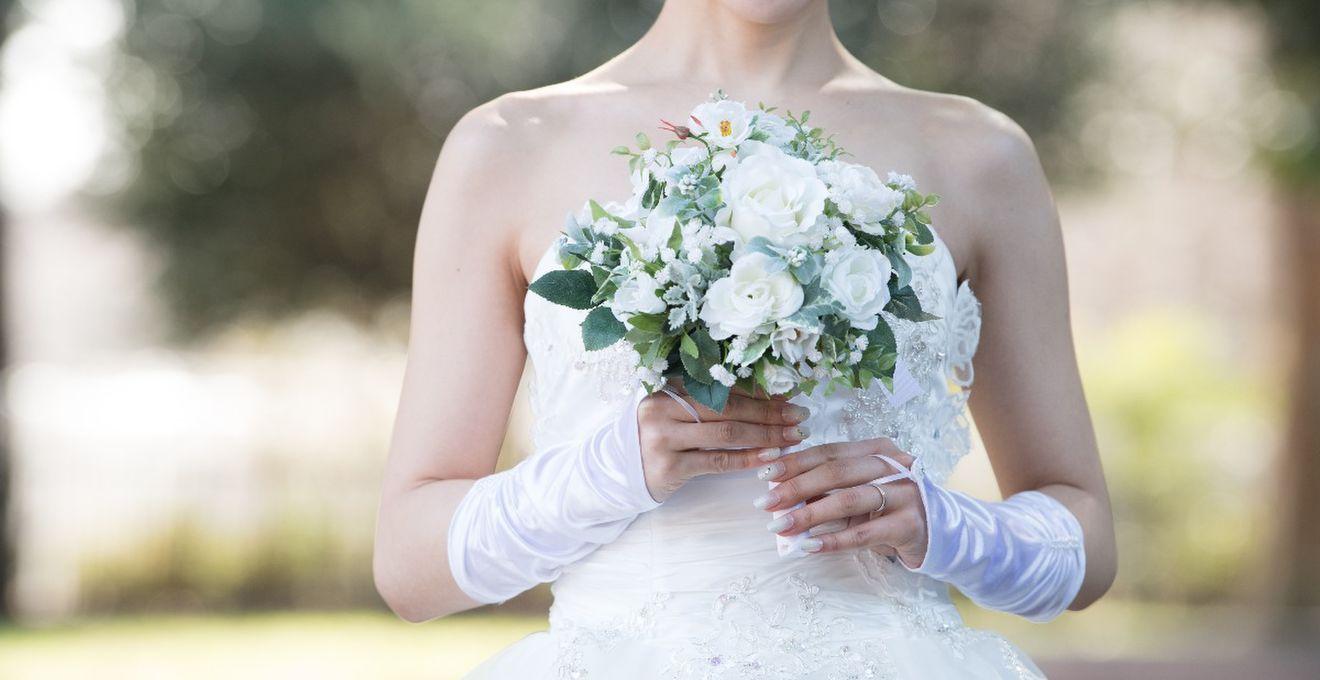 結婚式までに痩せたい!おすすめの花嫁ダイエット方法&実例2019最新版