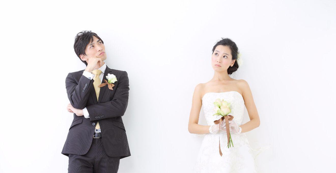 【結婚式】お礼やお車代の金額相場&包み方・渡し方のマナー