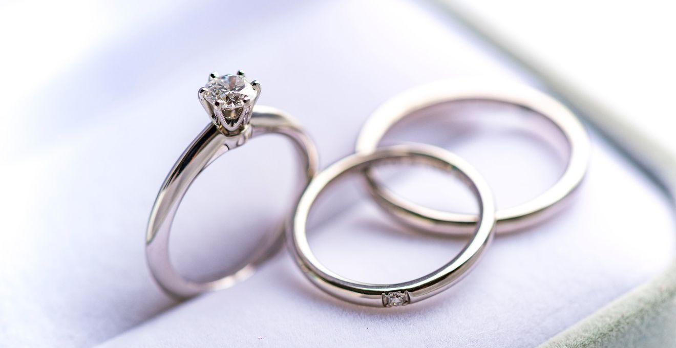 「指輪画像」の画像検索結果