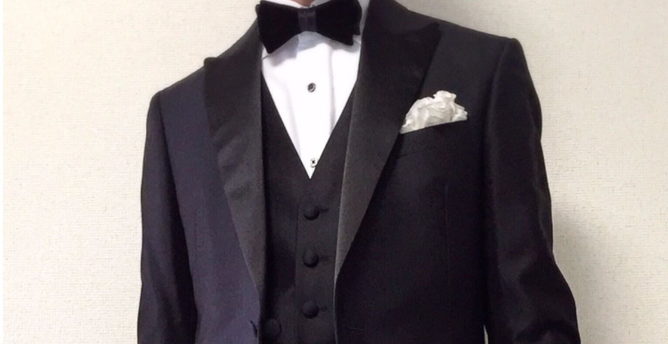 3ecb8f5b47d75 スーツのプロに聞く!結婚式ゲスト<男性向け>服装コーデのコツ ...