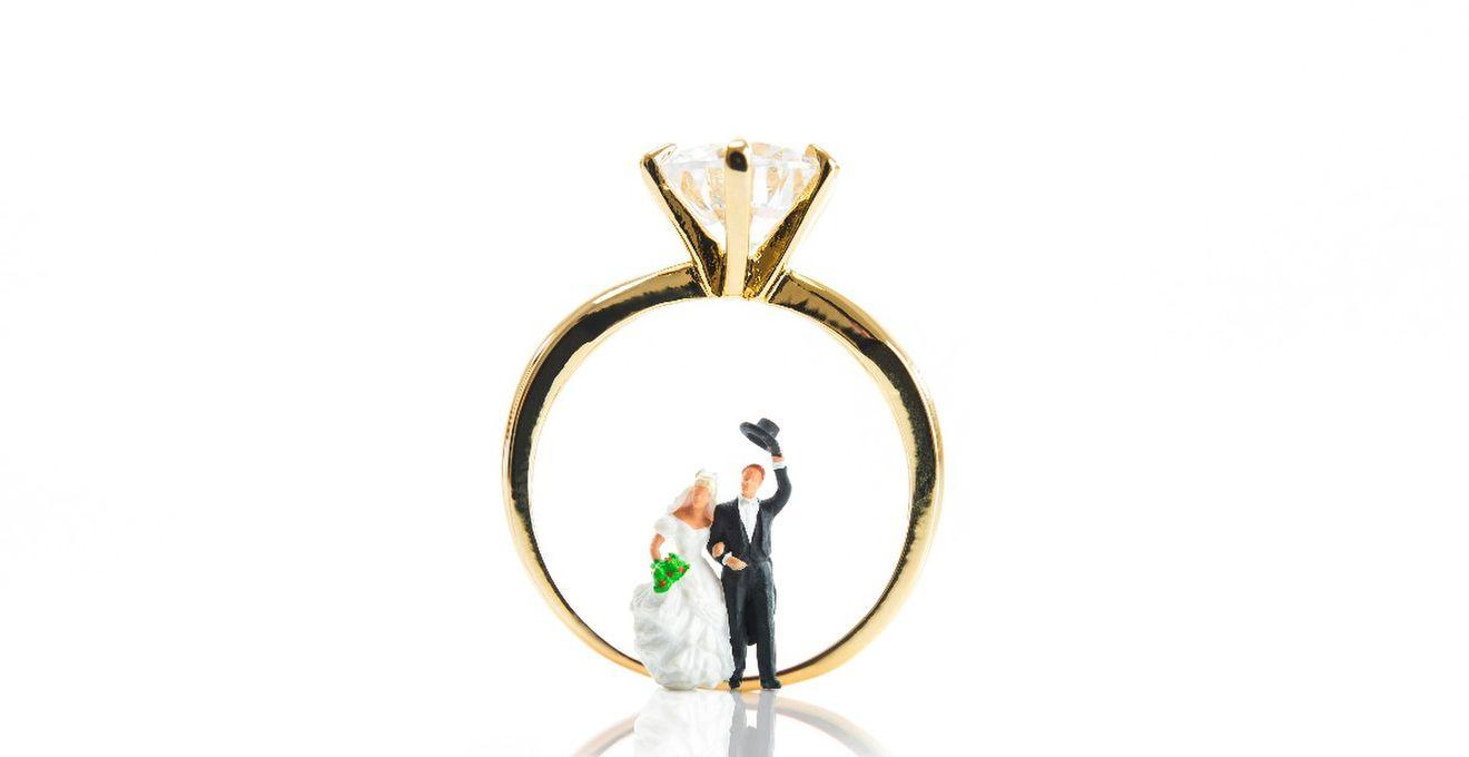 【結婚指輪】人気ブランドや価格相場&マリッジリング刻印デザイン集