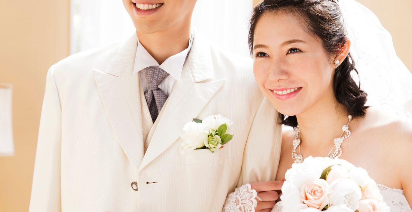 結婚式・披露宴の退場曲の人気定番BGMまとめ