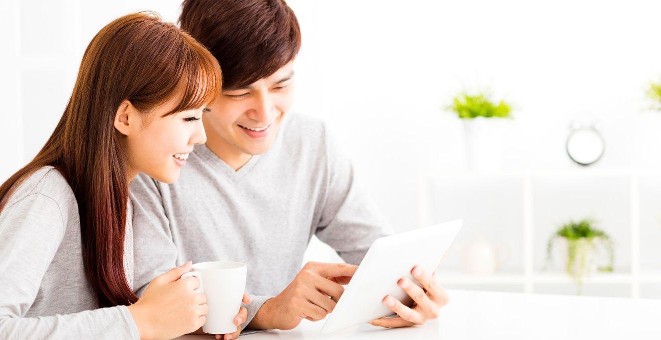 ダウンロードできる!「婚姻届」提出の知っておくべき8つのポイント