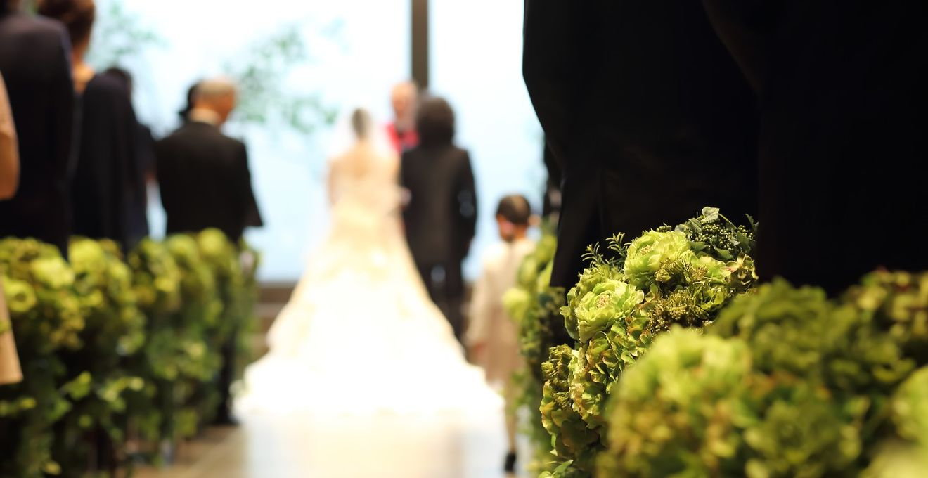 54e491ae32f66 服装やご祝儀など30~40代の結婚式ゲスト列席のマナー