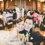 ~Stories~ 感謝を伝え「ふたり」を好きになってもらう結婚式!