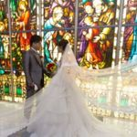 《結婚式のBGM》ってお金がかかる!?BGMにかかる費用と使い方の注意ポイント