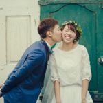 【広島結婚式場】おしゃれ!と話題のゲストハウス5選