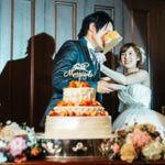 【花嫁QA】ケーキカット&ファーストバイトしたくない派の花嫁さん必見!あの演出は絶対に必要なの?
