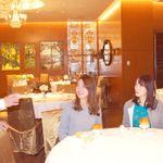 おいしすぎるレストランウェディングを体験♪メリットは?流れは?疑問もすべて聞いてみました!