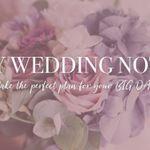 \プレ花さんはやってみて♪/診断でやりたい結婚式が見つかるサービス登場!