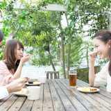 自分の結婚式で3万円のお祝いをくれた友人が結婚。結婚式をしない場合いくらお祝いを包めばいい?同額の3万円?式をしないから1万円?