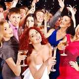 【目撃談多数】お酒、お金、引出物…意外に多い?背筋も凍る、結婚式での非常識!