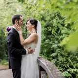"""結婚式やってよかった!花嫁が結婚式で彼にときめいた""""キュン""""5連発!"""