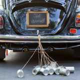 お正月の結婚式は非常識!?