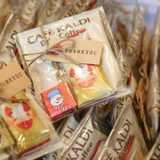 結婚式のプチギフトアイデア!お菓子などの人気や変わり種アイテム、相場、withコロナの新定番を徹底紹介!手作りラッピング実例つき♪