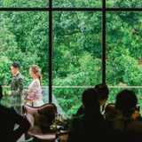 抜群の景観で!京都でしか味わえない庭園(日本庭園)を持つ口コミで人気の結婚式場6選
