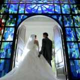 【さいたま市・大宮】チャペルが自慢の結婚式場*ゲストハウスでアットホームな挙式
