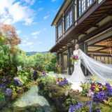 日本の古都・京都で結婚式!雰囲気別おすすめの結婚式場まとめ10選