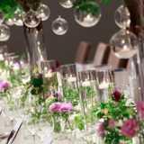 結婚式披露宴のテーブルコーディネート画像集【カラー&イメージ別】