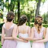 【ALL1万円以下】夏の結婚式のお呼ばれドレス・ワンピース10選*