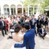 結婚式写真の共有ってどうしてる?おすすめ無料アプリ、サービスまとめ♪