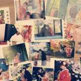 結婚式の写真を成功させたい!《撮影指示書》の実例&人気ポーズ集*
